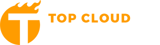 Top Cloud General Blog